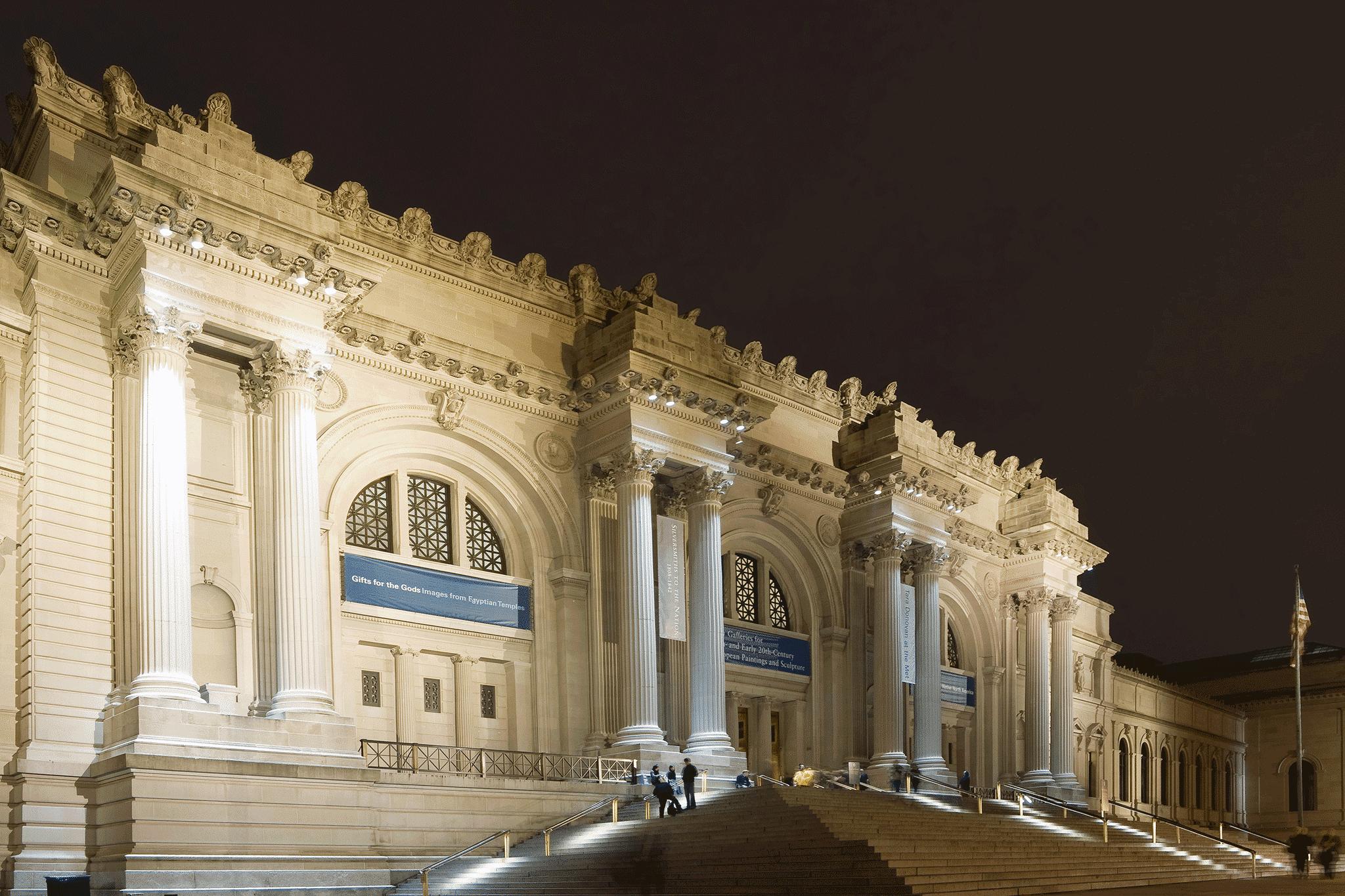 Museo-Metropolitano-de-Arte